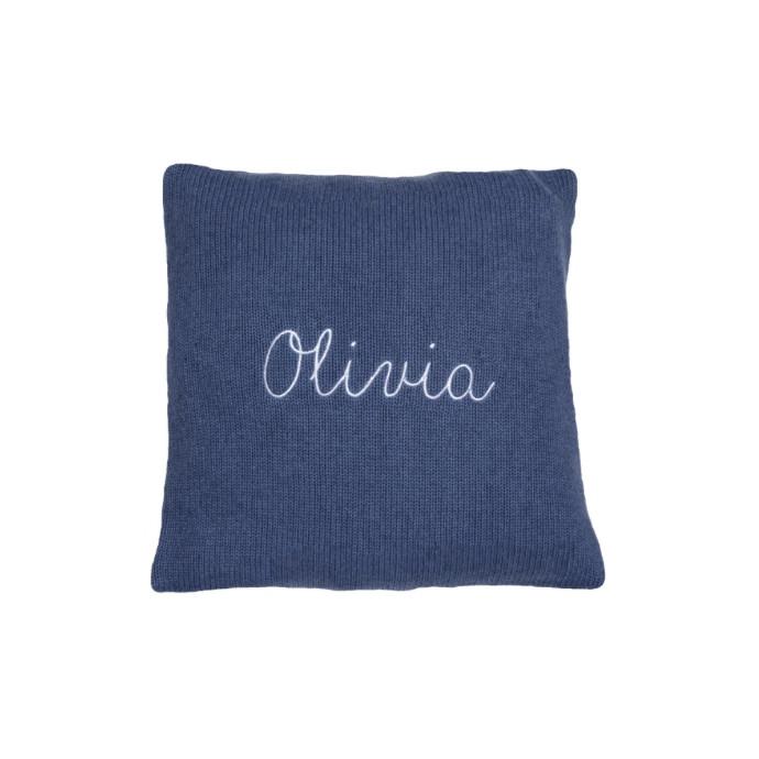 Customizable cushion