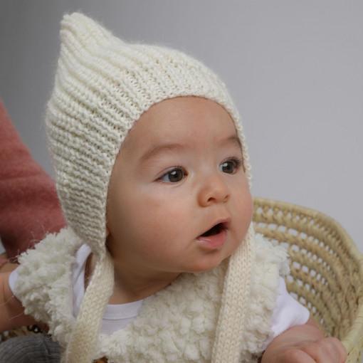 Achille bonnet