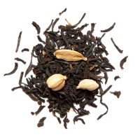 Indira Tea