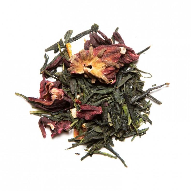 Adèle Tea