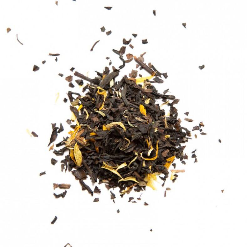 Lian Tea