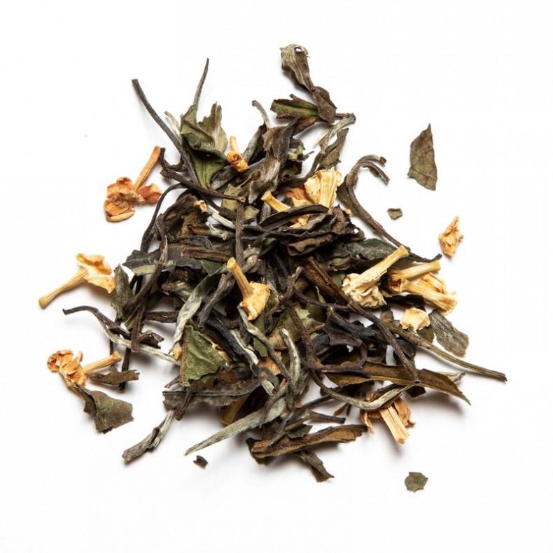 Mei Tea
