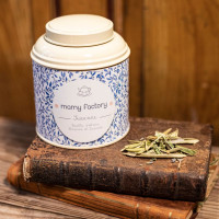 Suzanne Herbal Tea