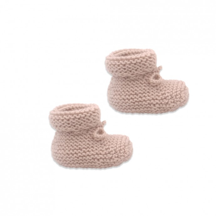Chaussons Marcelline