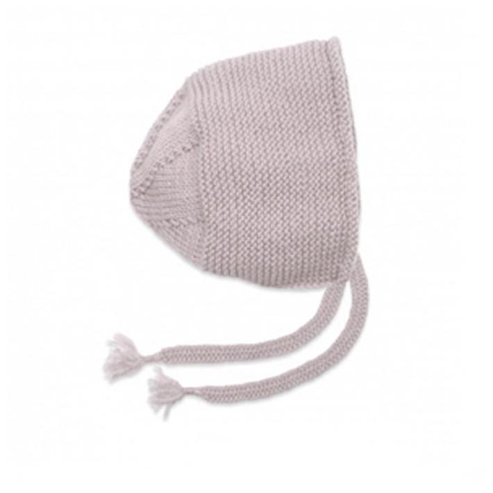 Marcelline bonnet