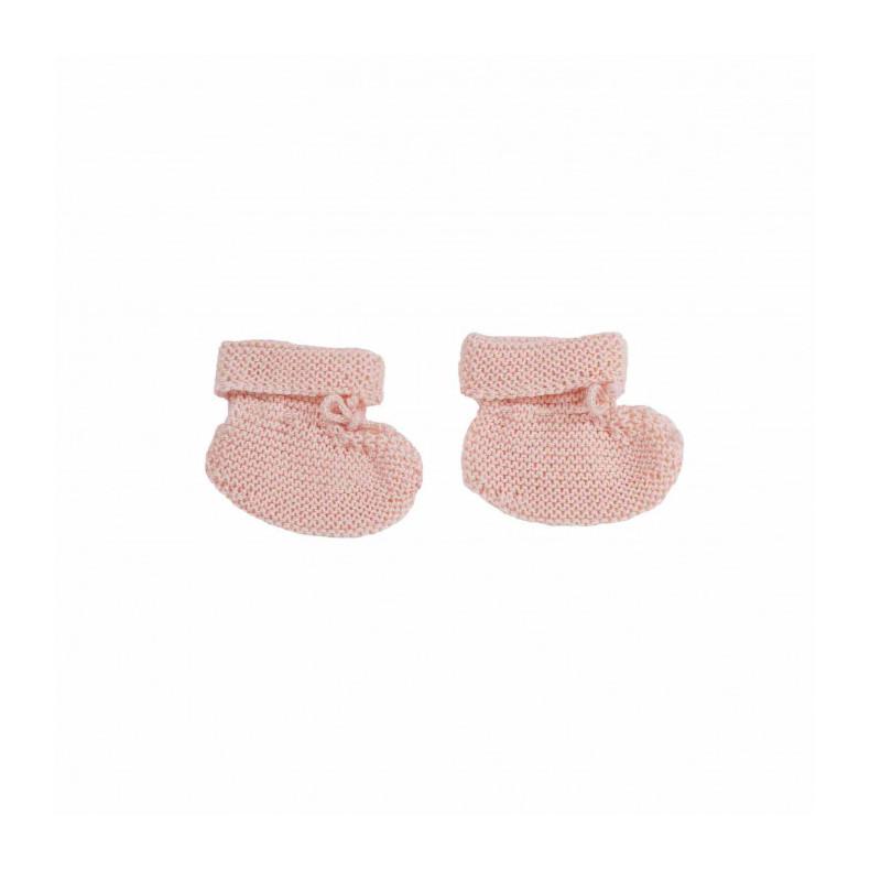 Pink Marcelline Birth Gift Set