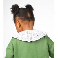 PDF Pattern for Eva neck