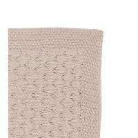 French pattern Anatole sweater