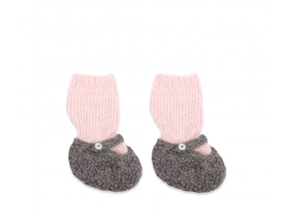 Chaussons Suzon