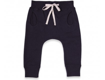 http://www.mamyfactory.com/262-thickbox/baby-children-pants-jogging-sarouel-navy-blue-cotton-.jpg