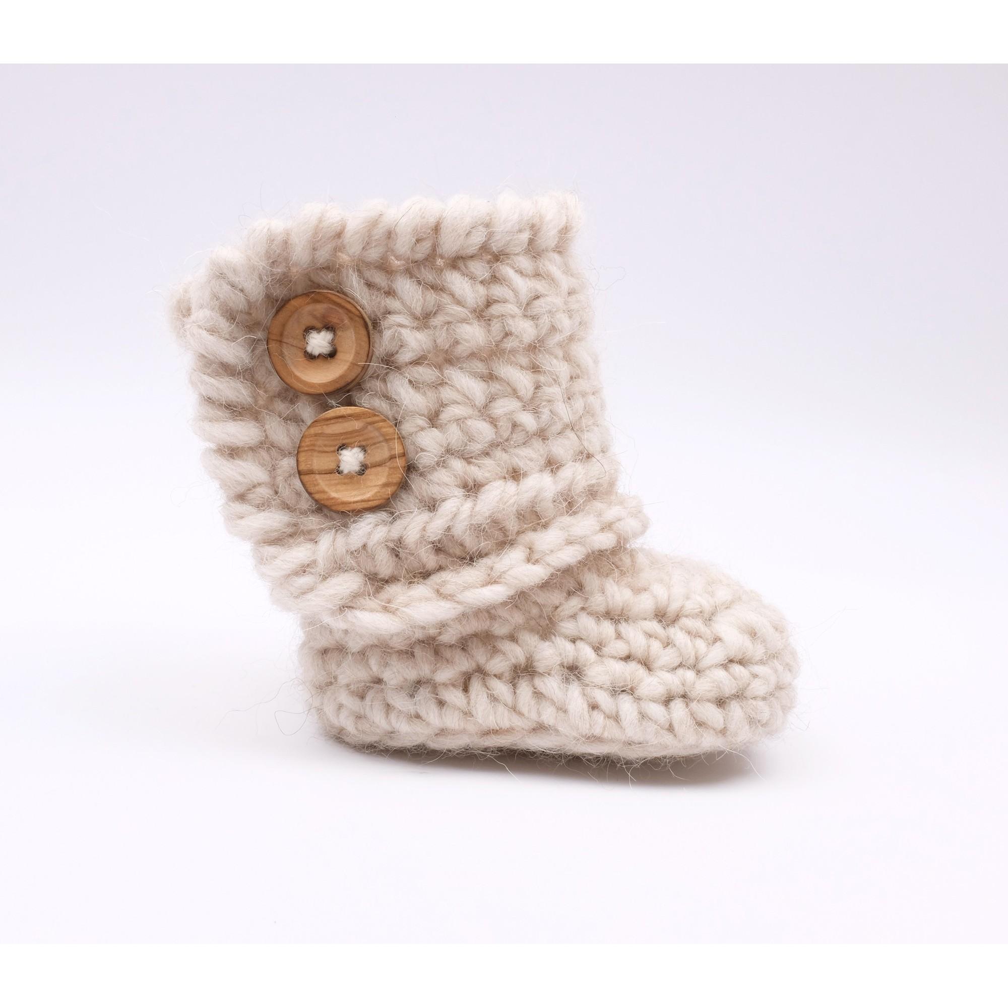 Célestine boots