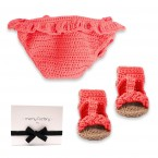 Josette gift set