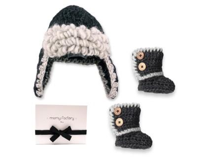 Antoine gift set