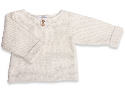 Anatole sweater