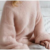 Livre tricots adultes