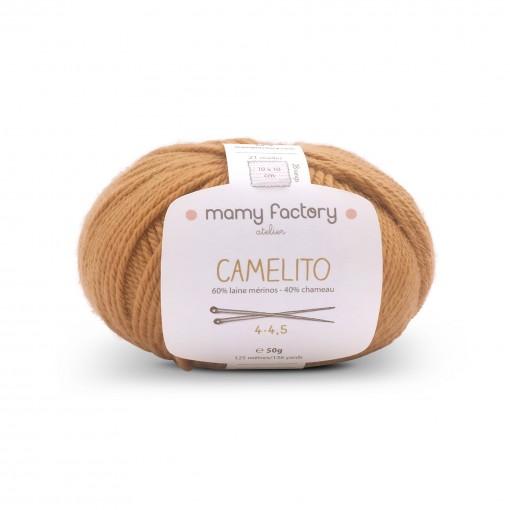Camelito camel 5402