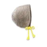 Womb Bonnet