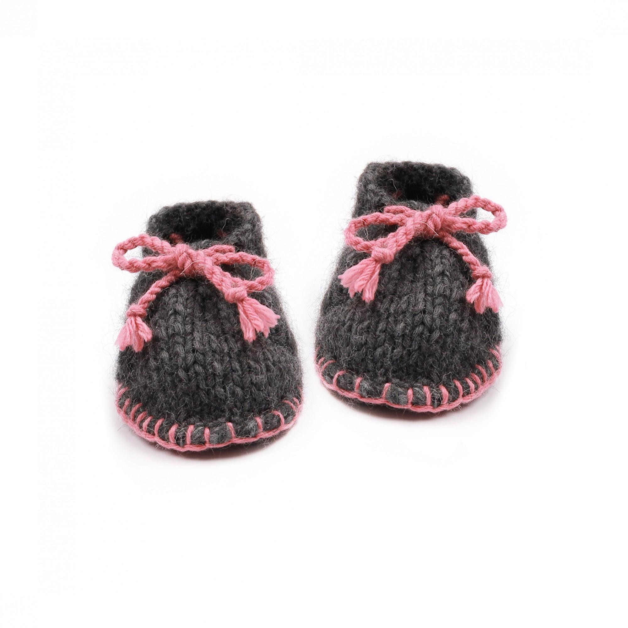 Léon slippers