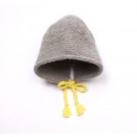 Womb Bonnet front