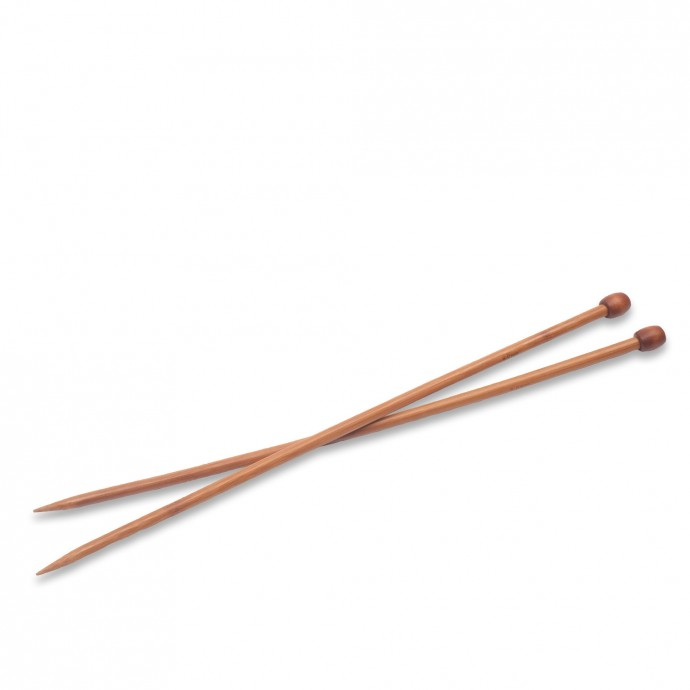 Knitting needles 5.5mm
