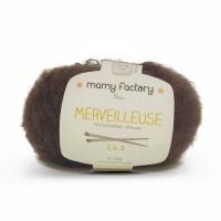 Laine naturelle Merveilleuse - Mamy Factory - Koala