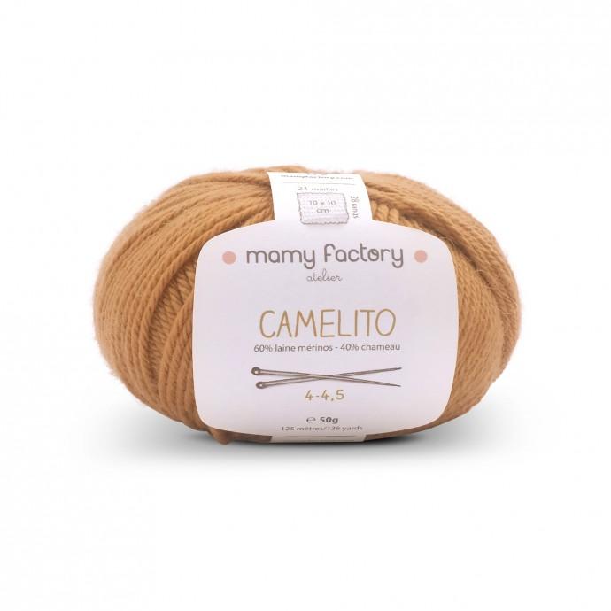 Camelito