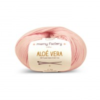 Aloe Vera rose