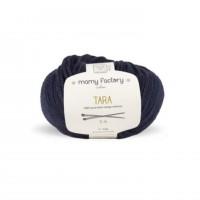 Tara Blue Ink
