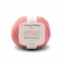 Laine naturelle Woolala - Mamy Factory