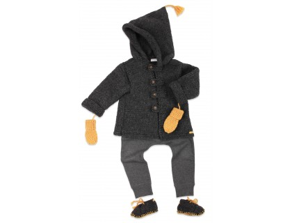 http://www.mamyfactory.com/980-thickbox/baby-set-coat-mittens-made-from-wool-alpaca-with-dark-grey-jogging-pants-.jpg