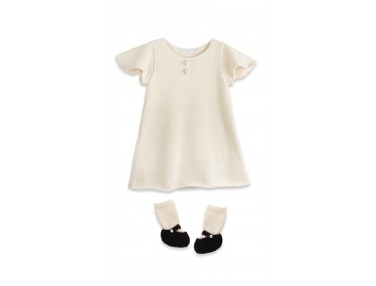 http://www.mamyfactory.com/987-thickbox/baby-set-natural-white-dress-and-slippers-socks-made-from-alpaca-yarn-.jpg