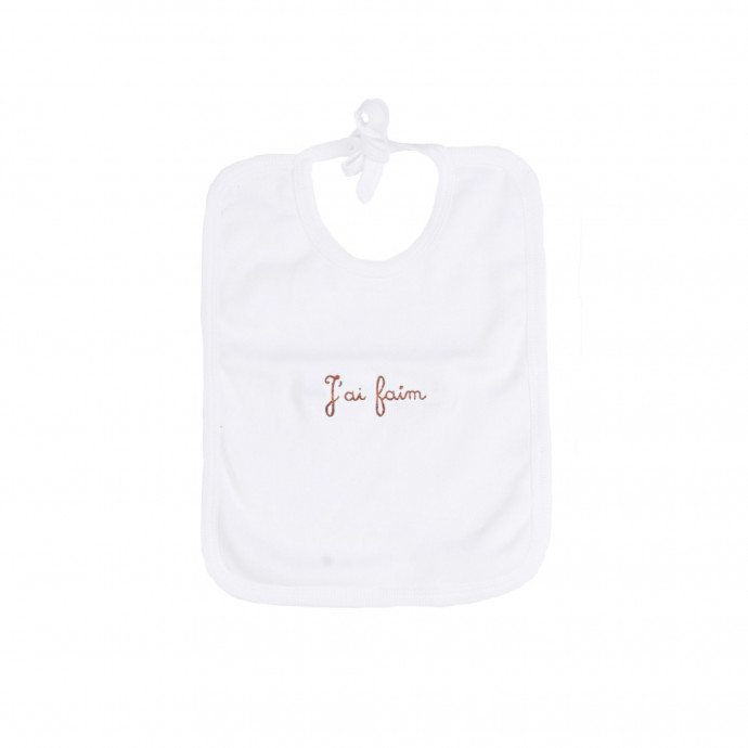 Baby Body shirt to be customized