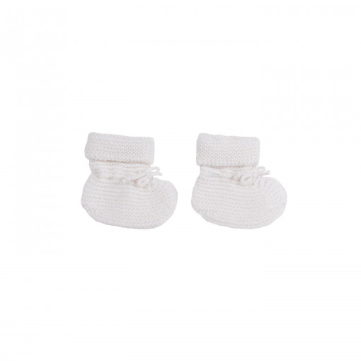 Marcelline slippers