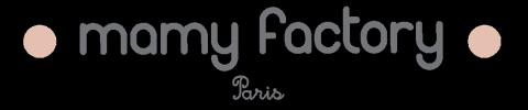 Blog Mamy Factory