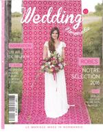 Wedding Normandie 2015