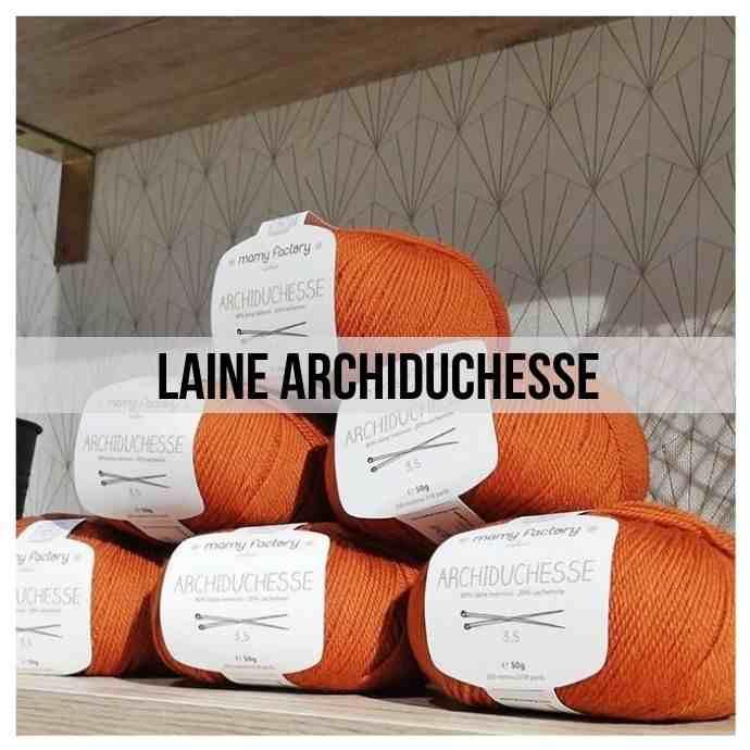 laines 100% naturelles fibres luxueuses cachemire merinos mohair angora alpaga