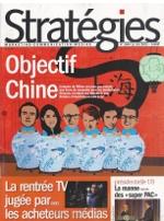 Stratégies oct 2012