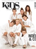 Kids Magazine nov 2012