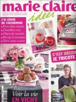 Marie-Claire Idees jan-fev 2013