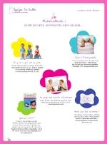 Bubble Mag 2013