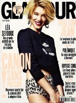 glamour juin 2013