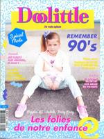 Doolittle 2014