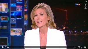 screenshot TF1