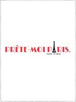 Prête-moi Paris 27 juin 2015