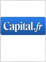 capital avr 2013