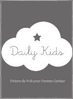 daily kids jan 2013
