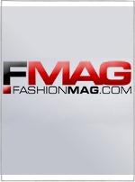 fashionmag avr 2013