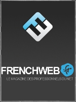 french web oct 2012