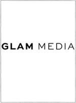 glam media sept 2012
