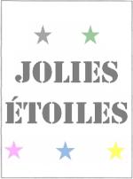 jolies etoiles nov 2012
